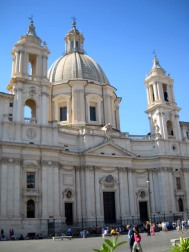 roma_chiesa_s_agnese_in_agone