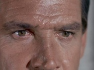1968-columbo-pilote-1-inculpe-de-meurtre-bdrip-720p-rpk-mkv_snapshot_00-18-17_2014-06-05_02-35-15