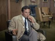 1968-columbo-pilote-1-inculpe-de-meurtre-bdrip-720p-rpk-mkv_snapshot_01-13-03_2014-06-05_02-35-36